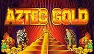 Эмулятор Золото Ацтеков