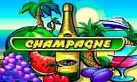 Эмулятор Шампанское