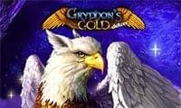 Слот Золото Грифона