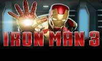 Слот Железный Человек 3