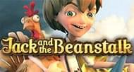 jack-and-beanstalk